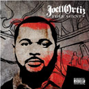 Joell Ortiz - Free Agent Cover