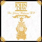 john-dew-the-johnny-hathaway-ep