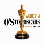 12185-juicy-j-os-to-oscars