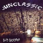 junclassic-blvd-backdrop