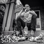 karizma-sober-mixtape