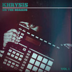 Khrysis - Khrysis On the Boards Cover