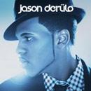 Jason Derulo - Jason Derulo Cover
