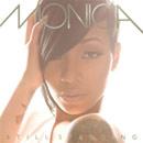 monica-still-standing-03221001