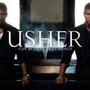 Usher - Raymond v Raymond Cover