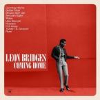 leon-bridges-coming-home-062315