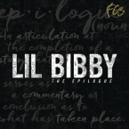 02056-lil-bibby-fc3-the-epilogue