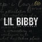02056-lil-bibby-fc3-the-epilogue
