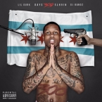 12155-lil-durk-300-days-300-nights