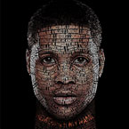 lil-durk-remember-my-name