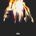 2015-07-04-lil-wayne-fwa-free-weezy-album