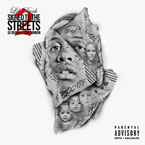 Lil Durk - Signed To The Streets 2 Artwork