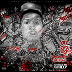 lil-durk-signed-to-the-streets