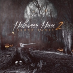 11025-lloyd-banks-halloween-havoc-2