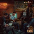 logic-under-pressure-lp