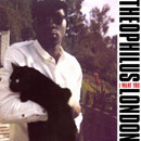 theophilus-london-i-want-you-05091001