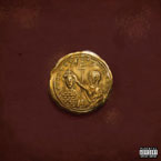 Lorenzo Asher - Numismatics Cover