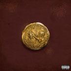 lorenzo-asher-numismatics