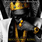 los-becoming-king