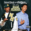 Snoop Dogg & Wiz Khalifa - Mac & Devin Go to High School Artwork