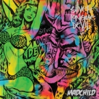 07245-madchild-silver-tongue-devil