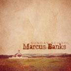 marcus-banks-sunday-school