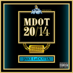 m-dot-jake-ladotta