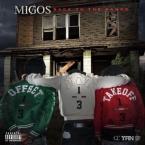 09185-migos-back-to-the-bando
