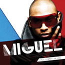 miguel-all-i-want-is-you-11291001