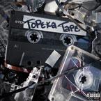 Mike Schpitz x DJ S. Ranx - #TopekaTape Cover