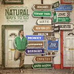 Natural - Ways to Go Artwork