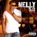 Nelly - 5.0 Cover