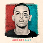 Nick London - London&#8217;s Game Cover