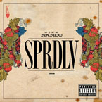 Nike Nando - SprdLv Cover