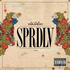 Nike Nando - SprdLv Cover