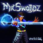 05266-noveliss-mic-swordz-ep