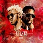 OG Maco & Zaytoven - OG Zay Cover