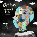 Omen - Elephant Eyes Cover