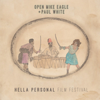 03256-open-mike-eagle-paul-white-hella-personal-film-festival
