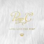 12025-pimp-c-long-live-the-pimp