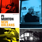 pj-morton-new-orleans