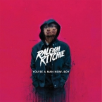 02266-raleigh-ritchie-youre-a-man-now-boy