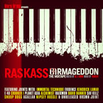 ras-kass-the-barmageddon-mixtape