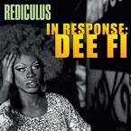 rediculus-in-response-dee-fi