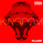 Rilgood - Kingdom Cover