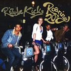 Rizzle Kicks - Roaring 20s Cover