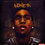 rocky-diamonds-loner