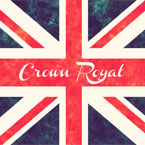 roy-murci-crown-royal