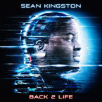 sean-kingston-back-2-life