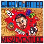 08195-sherif-mattar-misadventure